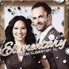 Elementary|Элементарно