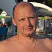 Андрей Кутергин