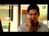 Hua Jai Teuan (Corazón Salvaje) Capitulo 3