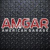 """American Garage """"AMGAR"""""""