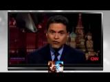 Лживый фильм CNN о Национальном лидере Русского народа и Президенте России Владимире Владимировиче Путине