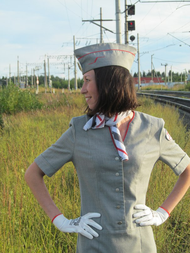 Екатерина Олейникова | Петрозаводск