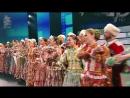 Ты прости меня, родная - Кубанский казачий хор