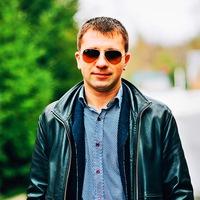 Влад Ермаков