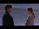 P.S. Я люблю тебя  P.S. I Love You (2007) 720HD vk.comKinoFan