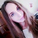 Марина Фёдорова фото #34