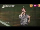 LIVE iKON (B.I, Bobby, Jinhwan) WINNER - Empty (