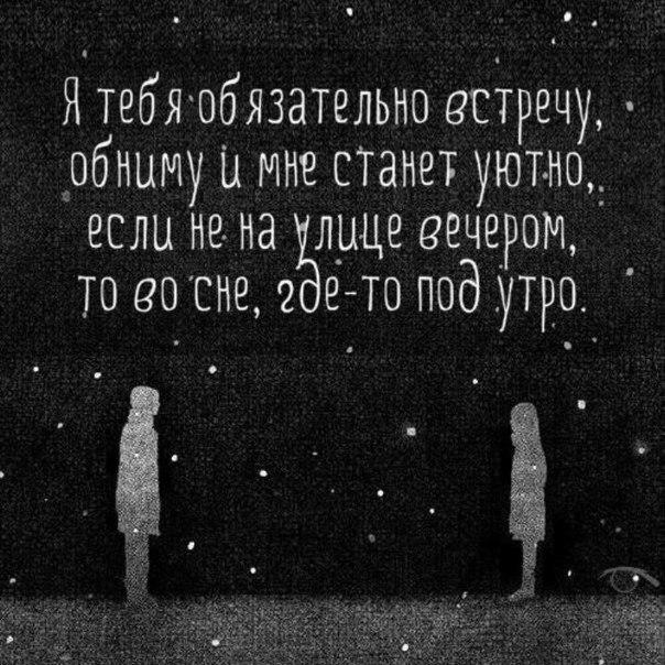 Фото №456241207 со страницы Оксаны Урсулович