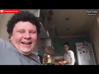 Эту страну не победить - Подборка приколов по РУССКИ! Самые смешные видео ролики МАЙ 2016