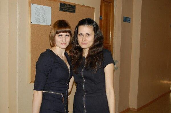 Людмила Трифонова, Самара - фото №2