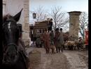Приключения Шерлока Холмса и доктора Ватсона Собака Баскервилей. 1 серия 1981