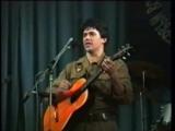 Валерий Петряев  - Ярославль (1990)