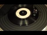 10cc - Hot To Trot (1976) vinyl
