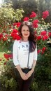 Елена Анипченко фото #17