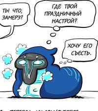 Кити Федосеева