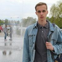 Иванов Влад