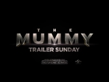 Мумия (The Mummy) - тизер-трейлер в Full HD (2016)