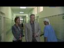 Слепое счастье (2011) мелодрама 03 серия