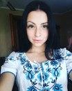 Светлана Филипенко фото #4
