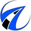 Центр дорожного проектирования, Группа компаний