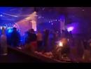 Битва диджеев DJ Big L.A... - Live