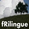 fRilingue - языковой лагерь на Черном море!