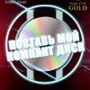 15-04 Поставь мой компакт диск | GOLD CLUB
