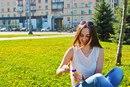Татьяна Архипченко фото #13