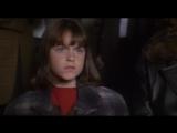 Лицо зла  Воплощение зла  Evil Has a Face (1996) rip by LDE1983