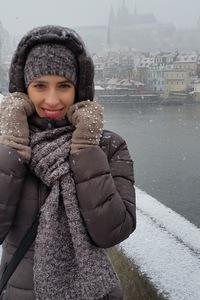 Татьяна Бояршинова