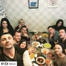 Sasha Kudryavtcev фото #13