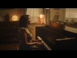 Norah Jones Shankar (Дочь Рави Шанкара) - Carry On