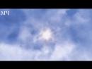 🔹Послания Архангела Гавриила  11.04.,12.04., 13.04.