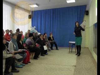 Вступил в силу закон «О реализации проектов инициативного бюджетирования в Пермском крае»