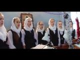 1 место - Беларусь, СВОЯ Сморгонь Детскии