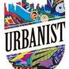 URBANIST | Streetwear Shop