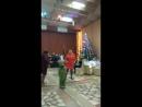 Рождество на Бузиме