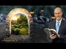 7. Финальная война за поклонение - Даг Батчелор