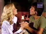 Olivia Newton John &amp Cliff Richard - Suddenly (videoaudio edited) HQ
