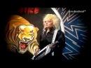 Round One - In Zaire WWF-Club`86 HD