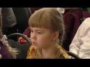 И севера хрустальная душа областной конкурс чтецов В Связке-юниор №7