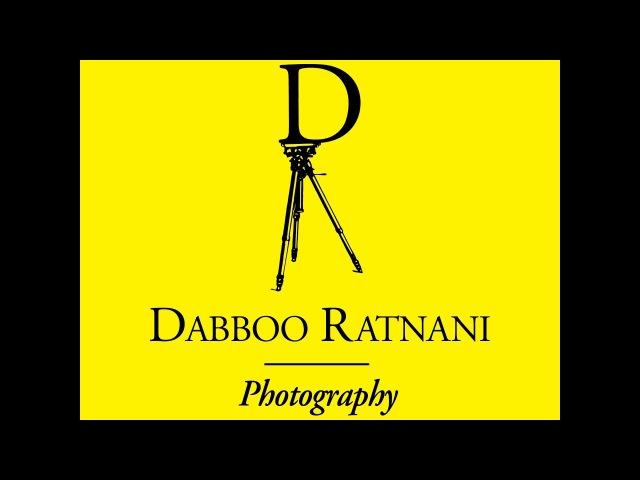 Звезды Болливуда для календаря Даббу Ратнани