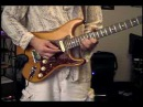 Led Zeppelin Stairway To Heaven Solo cover