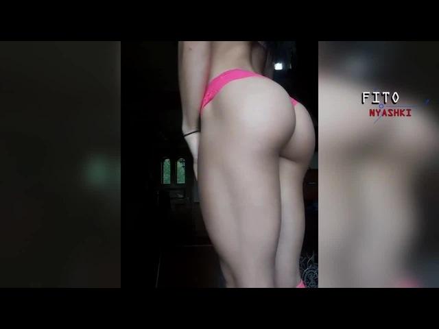 Megane Di Ioia - Meg Fitness Motivation | Booty, Legs, Abs