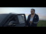 Российский двойник Ди Каприо снялся в рекламе водки