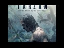 Hozier - Better Love (From The Legend of Tarzan - Film Version)