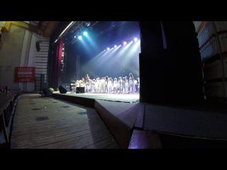 Участие Лабиринта в концерте Н. Могилевской!