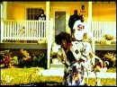 Goodie Mob featuring Outkast Black Ice 1998