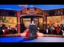 Edda Moser Johannes Heesters - Melodien aus Die lustige Witwe 1993