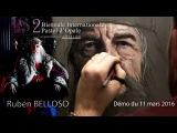 Ruben Belloso 20160311